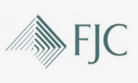 FJC Foundation of Philanthropic Funds