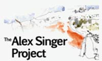 The-Alex-Singer-Project