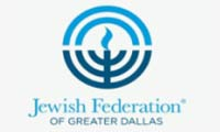 The Jewish Federation of Greater Dallas