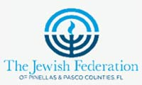 The Jewish Federation of Pinellas & Pasco Counties, FL
